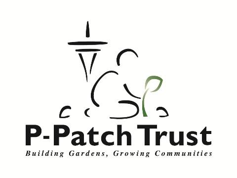 P-Patch Trust Archives - Front Porch
