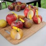 apple tasting DSC_0726