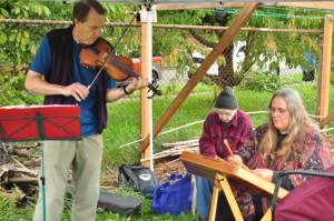musicians DSC_0823