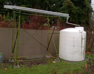 final-sm-crop-plumbing-wp_20180105_001